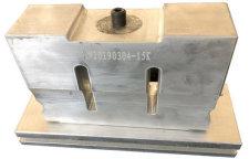 广东省新材料模具生产与制造生产公式