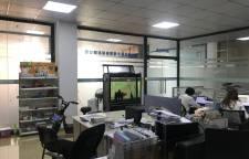 漳州高新技术企业申报公司提供什么资料?