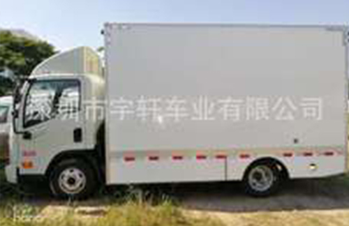 衡阳市混合新能源汽车品牌
