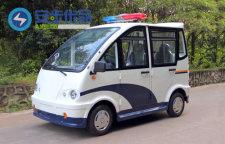 禅城19座游览观光车工厂,禅城19座游览观光车工厂电池鼓包的征兆,看充电器