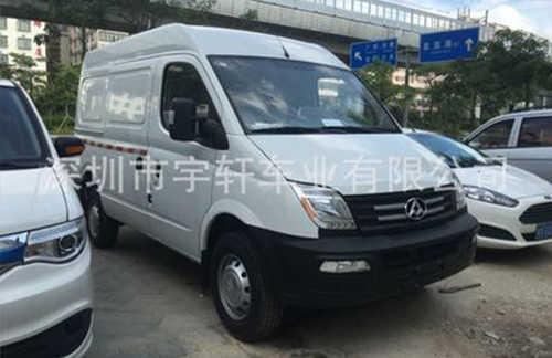 深圳混合动力新能源汽车加盟-欢迎咨询