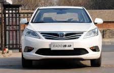 南京市双用新能源汽车品牌-欢迎咨询
