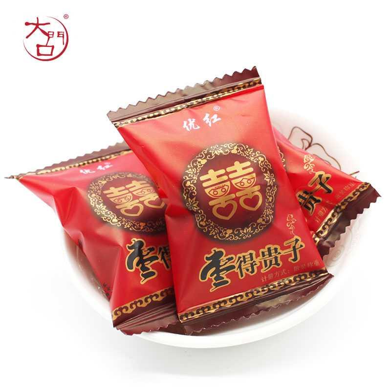 苏州平江区润红糖批发