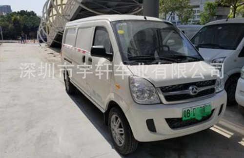 徐州市家用新能源汽车加盟合法经营