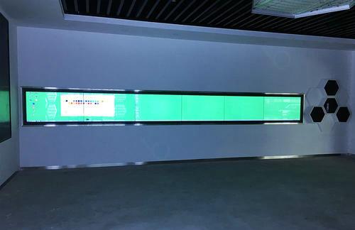 哈尔滨液晶显示屏价格优惠