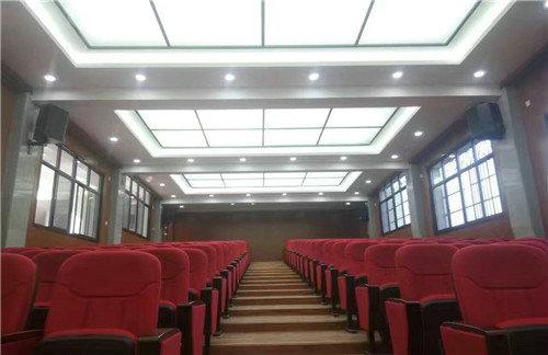 武昌区家庭私人影院