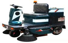 海南专业室外道路清扫车工厂,海南专业室外道路清扫车工厂那样电动扫地车的