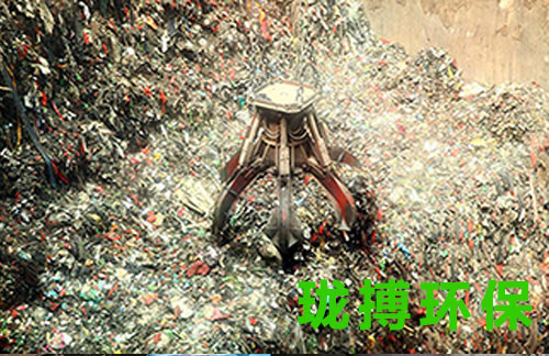 上海面粉銷毀電話