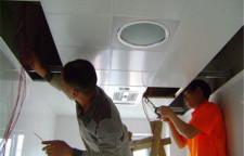 深圳宝安区洋下四路疏通维修马桶堵了怎么办