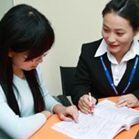 上海虹口区公兴长途搬家公司怎么收费