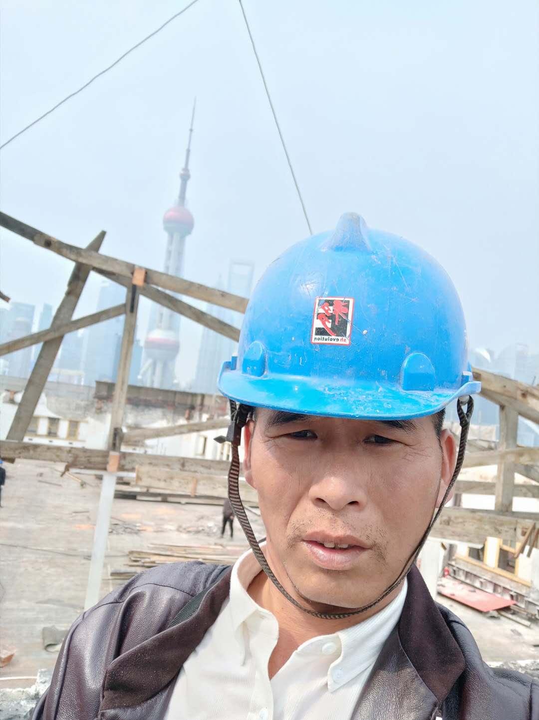 黄浦区专业吊装价格