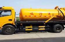 北京市西城区南菜园专业疏通污水管