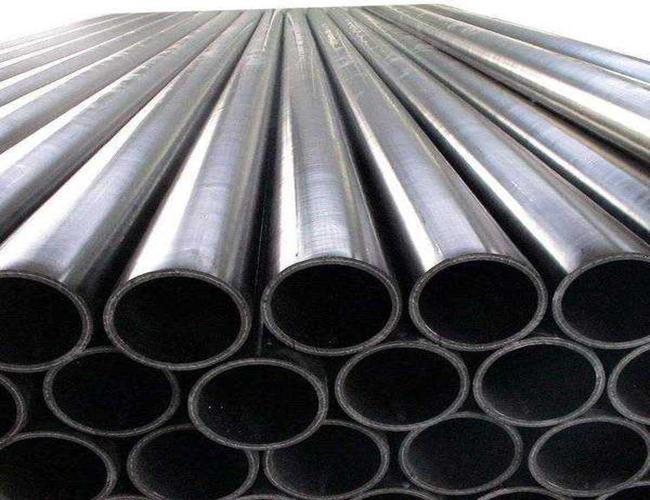 PE鋼絲網骨架復合管生產廠家誠信推薦
