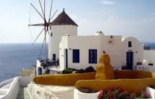 大连希腊移民律师服务哪个好-希腊房产网