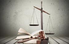 成都股权激励律师服务