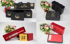 北京一次性打包盒价格
