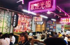 成都香港粤北鼻咸食甜品缔造财富盛宴,。香港粤北鼻甜品在提供加盟服务的同