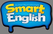 舟山环球-思玛特少儿英语,少儿英语培训课程的全部内容介绍,如需了解更多