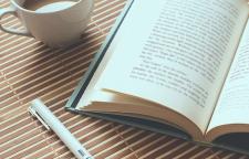 考研英语冲刺复习阶段该做的那些事,英语五大题型,其实看本质,都是基础技