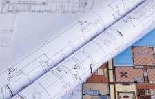 深圳质量安全员学习,安全员BIM培训阶段一:场地建模课程模块一:土建建