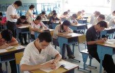 成人考试专升本备考时你有这3种烦恼吗