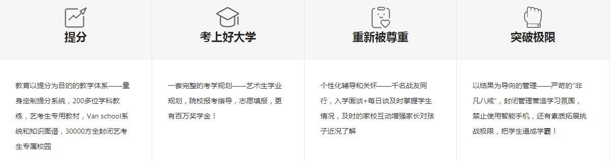 南京高考辅导