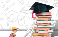 深圳高职高考辅导班哪里有,高考辅导专家,对考试方向及趋势把握精准,直击