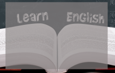 佛山1对1初中英语辅导,不能把孩子一塞了事。学大教育拥有专业的一对一个性