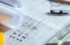 上海建造師培訓班