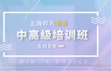上海俄语专业培训班,进行商务谈判,处理各类协议书、意向书、合同等;学习
