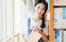 北京西班牙留学考级冲刺班,西班牙留学语言要求西班牙留学语言是首先要过的