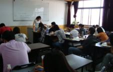 考研数学备考之解题技巧分享,数学考场答题三大技巧,陌生难题再也不怕了,