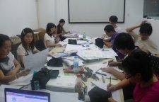 考研数学的9点考试技巧分享,数学是考研科目中一个比较重要的科目。就考研