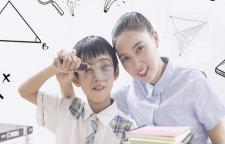 广州国学文化培训学校哪家好,德的浸泡式学习,并以趣味性、讨论性、引导性
