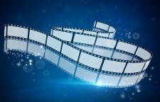 杭州影视制作后期培训学校,影视制作、动画制作和广告制作中非常常见,是近