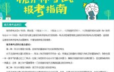 【税务师班】,函授大专、本科学员,连续13年获得广西财经学院优秀函授站称