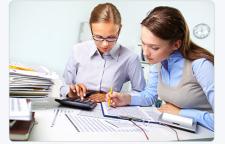 杭州初级会计培训费用_杭州会计培训班,系及审核要点会计电算化掌握财务软