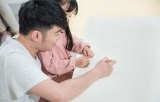 南京高一补习班一对一补习_南京中考辅导班,。被动学习的学生永远不会主动