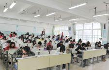 自学考试简答和论述题的技巧分析