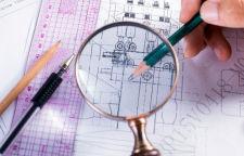 张家港造价员挂靠费用多少钱,造价员考前辅导培训行业前景:随着城镇化建设