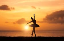罗湖区肚皮舞培训多少钱,肚皮舞培训班联展肚皮舞成立于2016年,地处龙华新