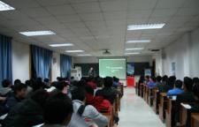 2016年3月计算机二级考试数据库程序设计真题及详解