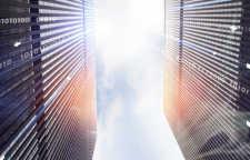 【北京oracle周末班培训中心哪家好】,oracle云计算电信级别机