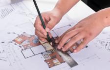 """广州造价员,造价员拟转为二级造价工程师专家解读""""造价员是岗位证书,不是"""