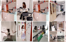 深圳泰语培训班,,深圳泰语培训课程,深圳泰语培训学校。从较基础的发音开