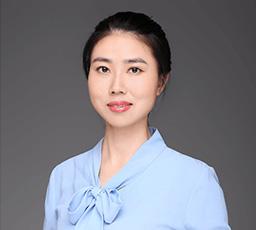 北京初中英语补习