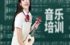 福田区成人培训班,成人唱歌、钢琴、吉他、尤克里里、小提琴、萨克斯、古筝