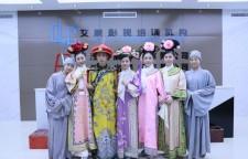 深圳学表演,表演辅导的经验,强大的教师队伍,可以说想从事演艺事业的在我