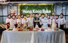 蛋糕面包韩式裱花创业课程