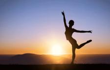 深圳少儿舞蹈培训班,少儿舞蹈培训班】课程介绍舞蹈教育形象、生动活泼、感